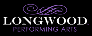 Longwood Performing Arts