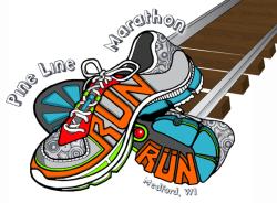 2019 Pine Line Marathon