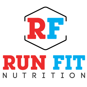 Run Fit Nutrition