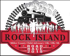 Rock Island Road Race