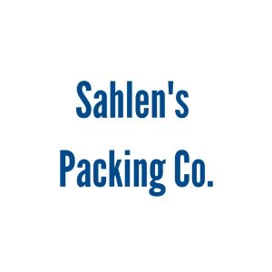 Sahlen's Packing Co.