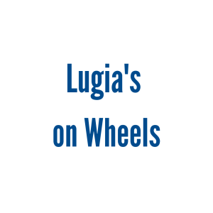Lugia's on Wheels
