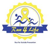 Run 4 Life