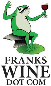FranksWine