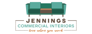 Jennings Commercial Interiors