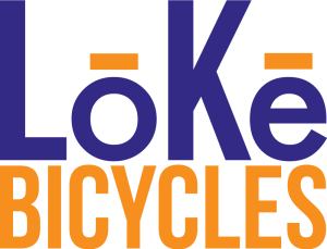 Loke Bicycles