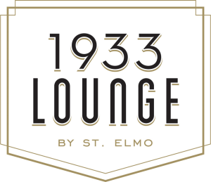 1933 Lounge by St. Elmo
