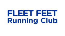 BUF Fleet Feet Half & Full Marathon, Speed Play & Pace Pass Training