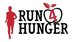 Run4Hunger-Newtown