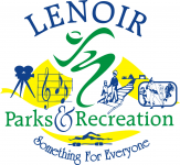 Leprechaun Leap 5k & 10k and City of Lenoir Triple Crown