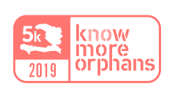 Know More Orphans 5K