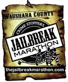 Jailbreak Marathon