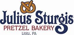 Julius Sturgis Pretzel Factory