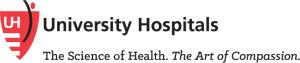 University Hospital - Geauga Medical Center