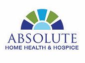Absolute Hospice & Home Health