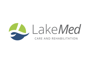 Lake Med Care and Rehabilitation