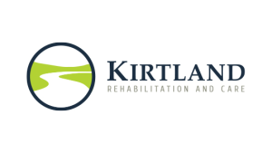 Kirkland Rehabilitation and Care