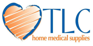 TLC Home Medical Supplies