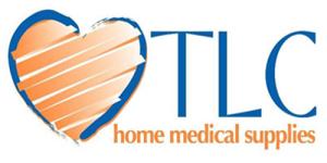 TLC Home Medical Supplies