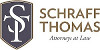 Scraff Thomas Law, LLC