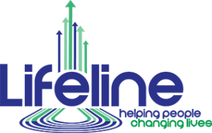 Lifeline Inc.