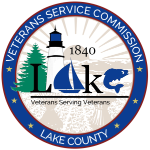 Lake County Veterans Services