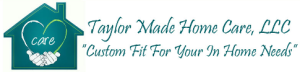 Taylor Made Home Care, LLC