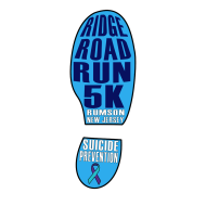 Ridge Road Run for Suicide Prevention