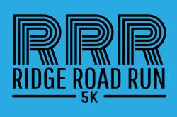 Ridge Road Run