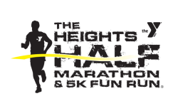 The Half Heights Brick City Rock & Run