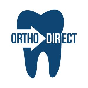 Ortho Direct