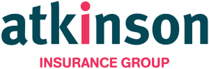 Atkinson Insurance