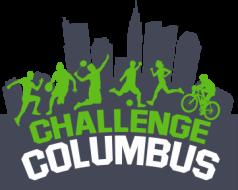 Challenge Columbus Miniature Golf