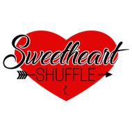 Sweetheart Shuffle Omaha