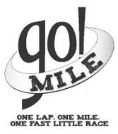 GO! Mile