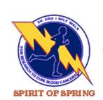 Spirit of Spring 2020