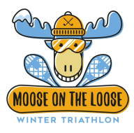 The Moose on the Loose Triathlon