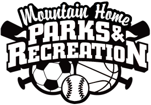 Mountain Home Parks and Recreation