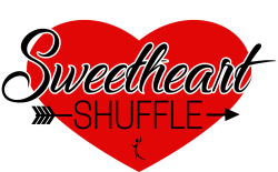 Sweetheart Shuffle Central STL