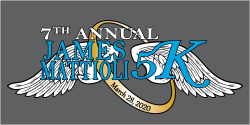 7th Annual James Mattioli 5K