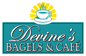 Devine's Bagels