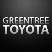 Greentree Toyota