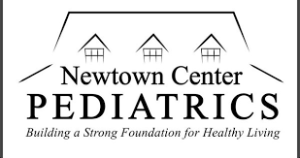 Newtown Center Pediatrics