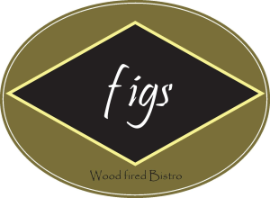 Figs Wood Fired Bistro