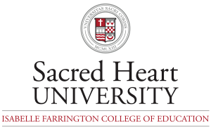 Sacred Heart University - Isabelle Farrington College of Education