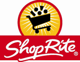 ShopRite of Milford