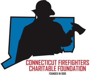 Connecticut Charitable Firefighters Foundation