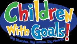 Children With Goals 5K & Youth 1 Mile @ Nocatee Splash Park