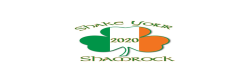Seventh Annual Shake Your Shamrock 8k, 5k, Little Leprechaun Kid's 1/2 Mile Run & Pot o' Gold 1 Mile Walk
