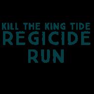 Regicide Run